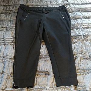 Lane Bryant skinny pants size 18/20